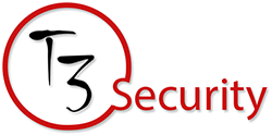 T3 Security