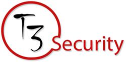 T3 Security